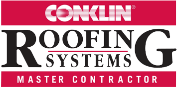 Conklin Master Contractor